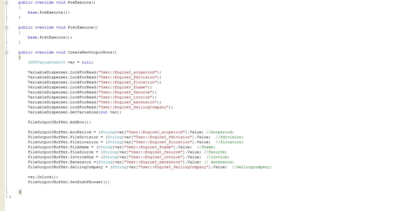 variables_dispenser_dt100_2.png