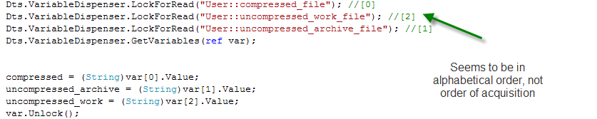 CSharp_quirk.png