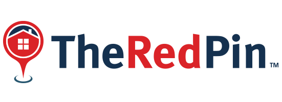 TheRedPin.com