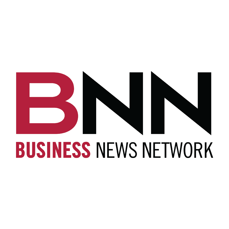 Major Media Logos-12.png