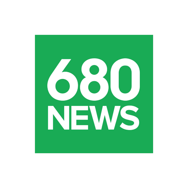 Major Media Logos-13.png