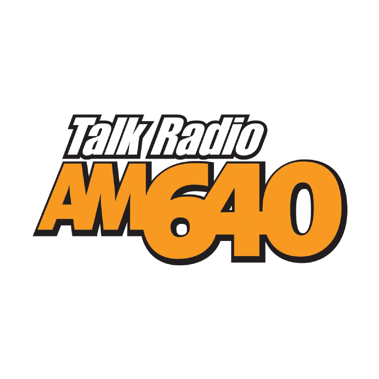 AM 640
