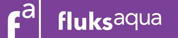 Logo_FluksAqua_H_Box-Symbole_600px.png