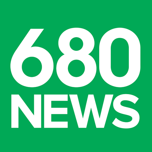 680 News.png