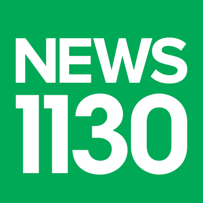News1130.png