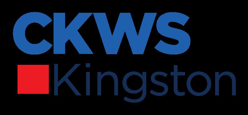 ckws-kingston.png