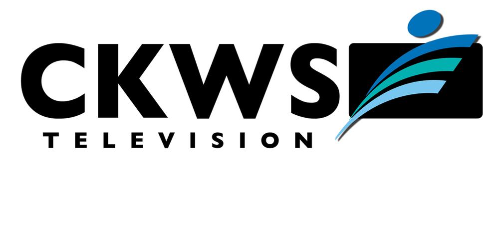 CKWS+TV+black.jpg