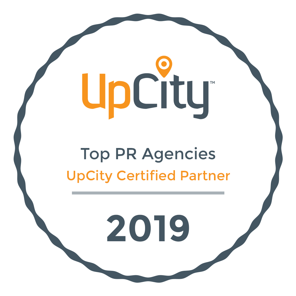 UpCity winner 2019