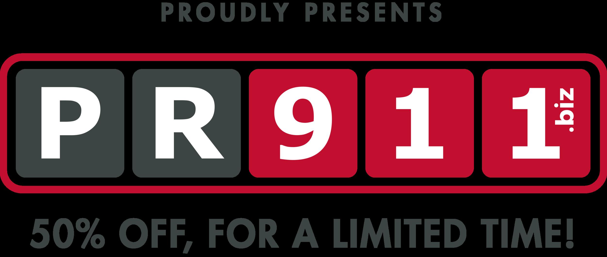 PR911