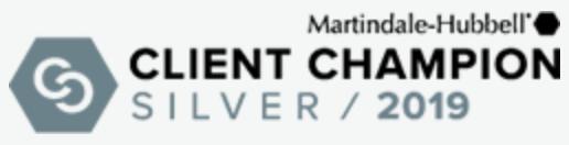 ClientChampion_Silver_MDH_250px_Mech.png