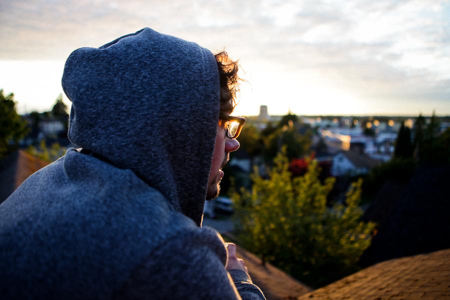 Bellingham rooftop-11.jpg