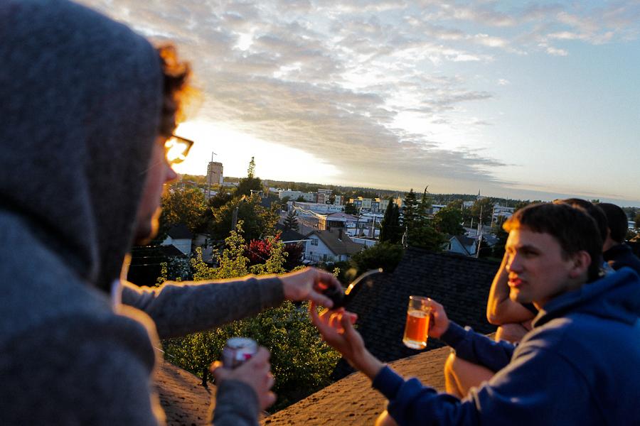 Bellingham rooftop-19.jpg