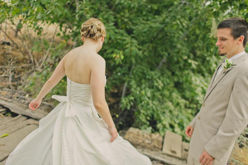 Danielle&Brian-126.jpg