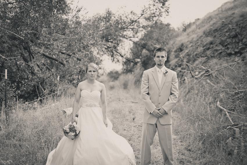 Danielle&Brian-186.jpg