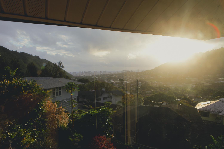 hawaii2013-7.jpg