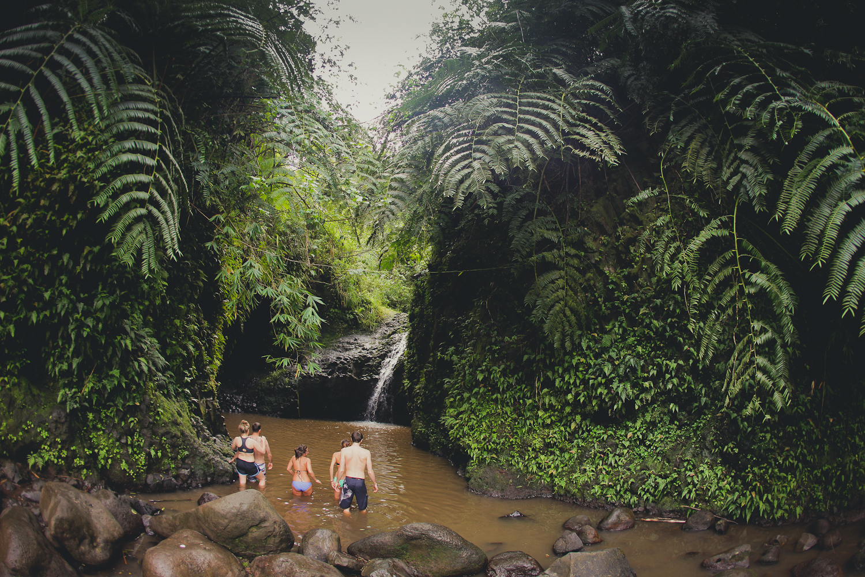 hawaii2013-45.jpg