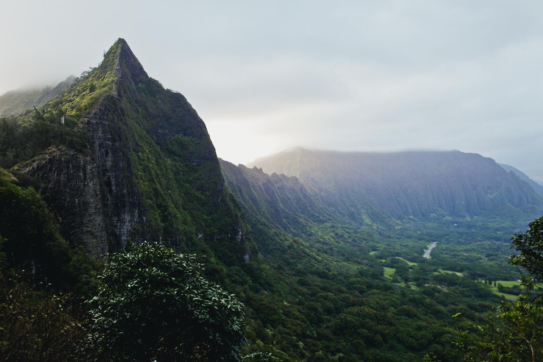 hawaii2013-91.jpg