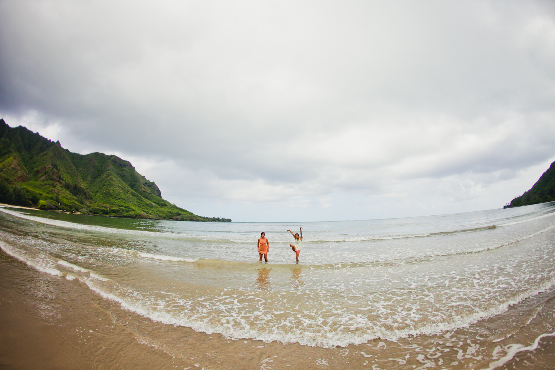 hawaii2013-105.jpg