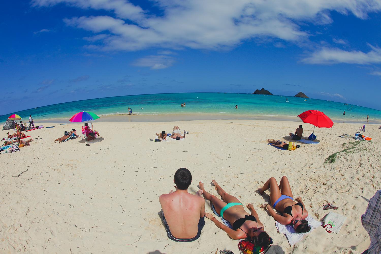 hawaii2013-77.jpg