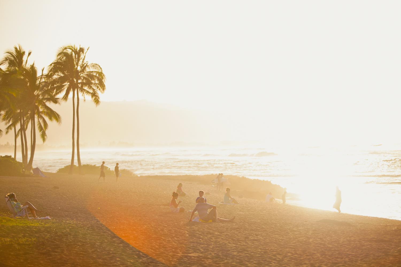 hawaii2013-114.jpg