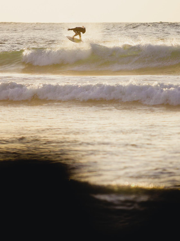 hawaii2013-134.jpg