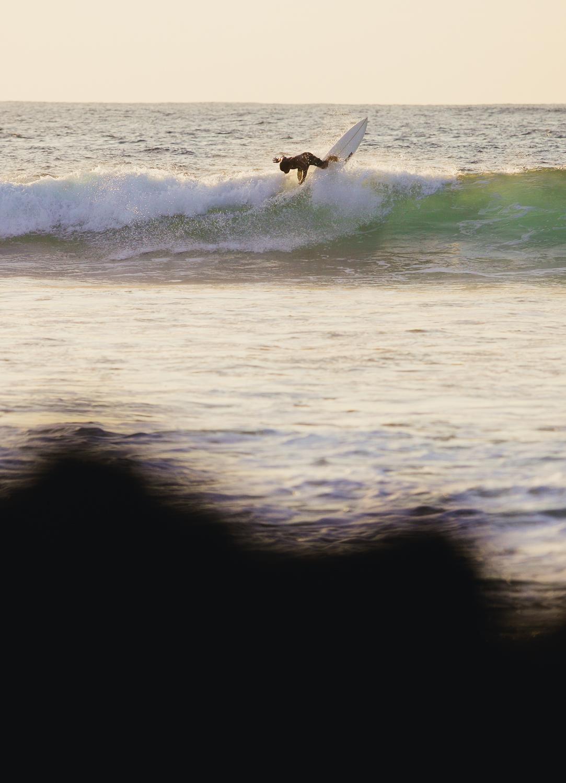 hawaii2013-138.jpg