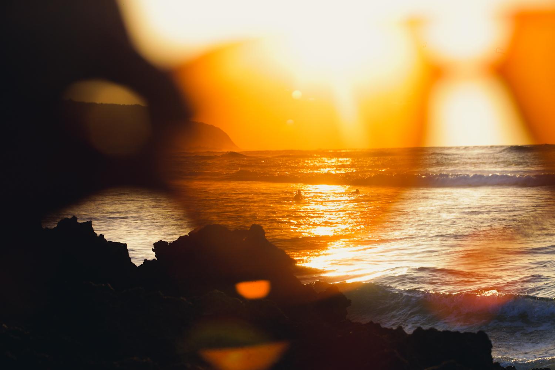 hawaii2013-154.jpg