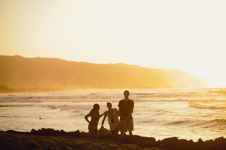 hawaii2013-166.jpg