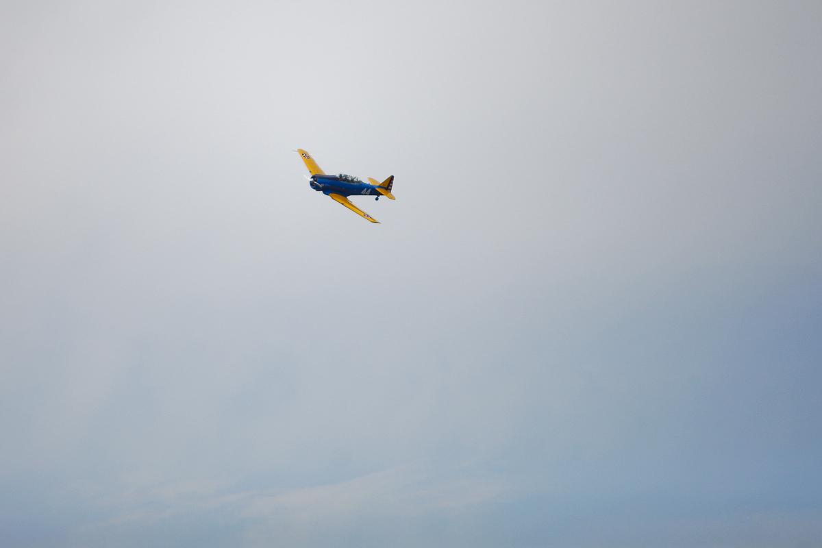 warplanes-1.jpg