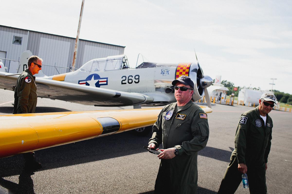 warplanes-19.jpg