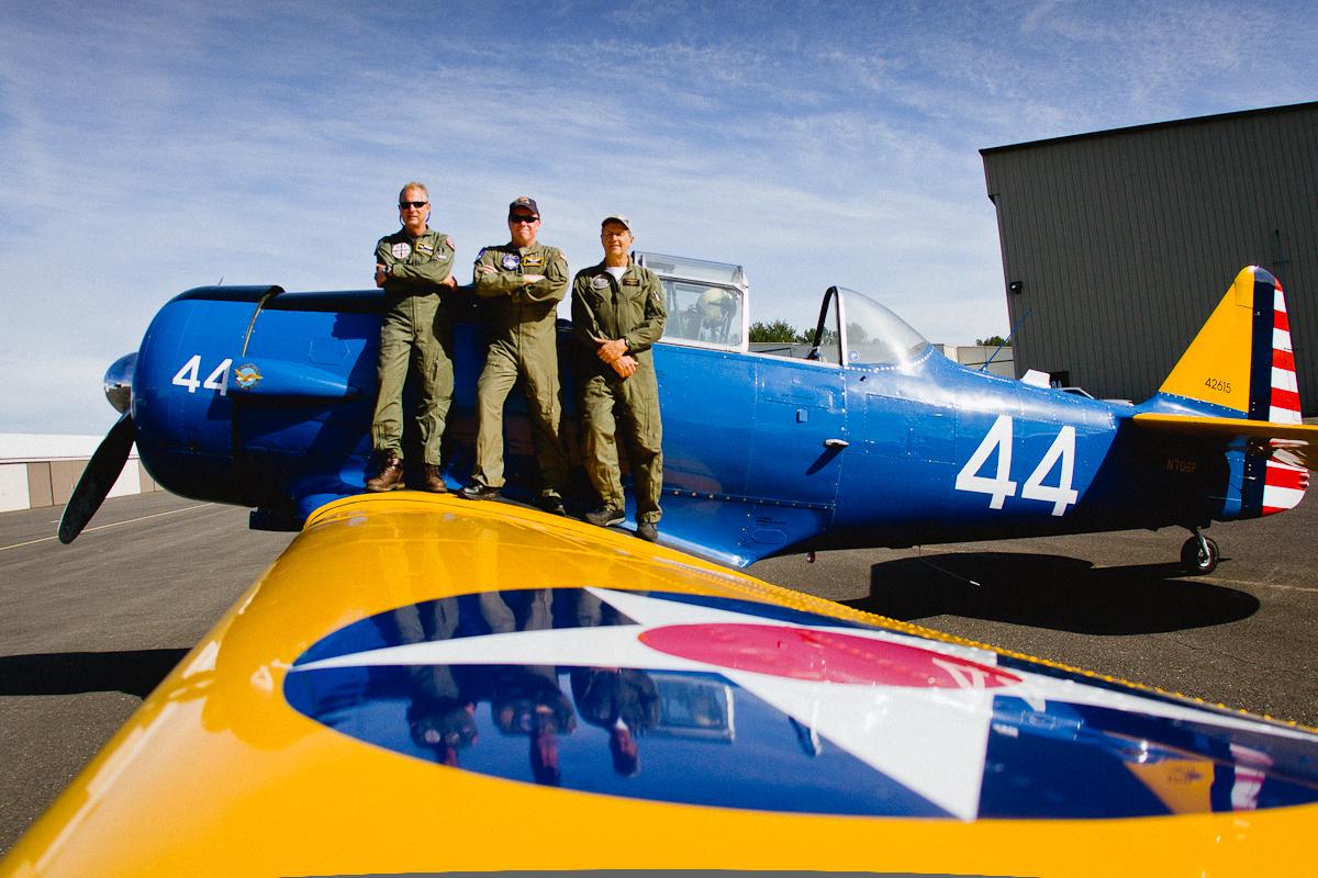 warplanes-46.jpg