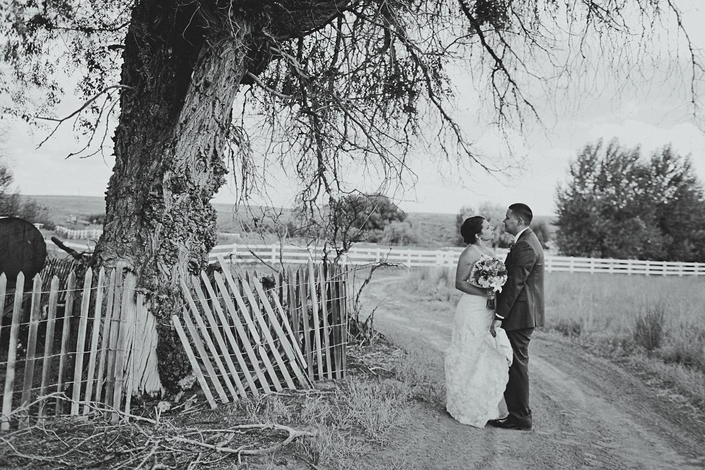 josie&ben-193.jpg