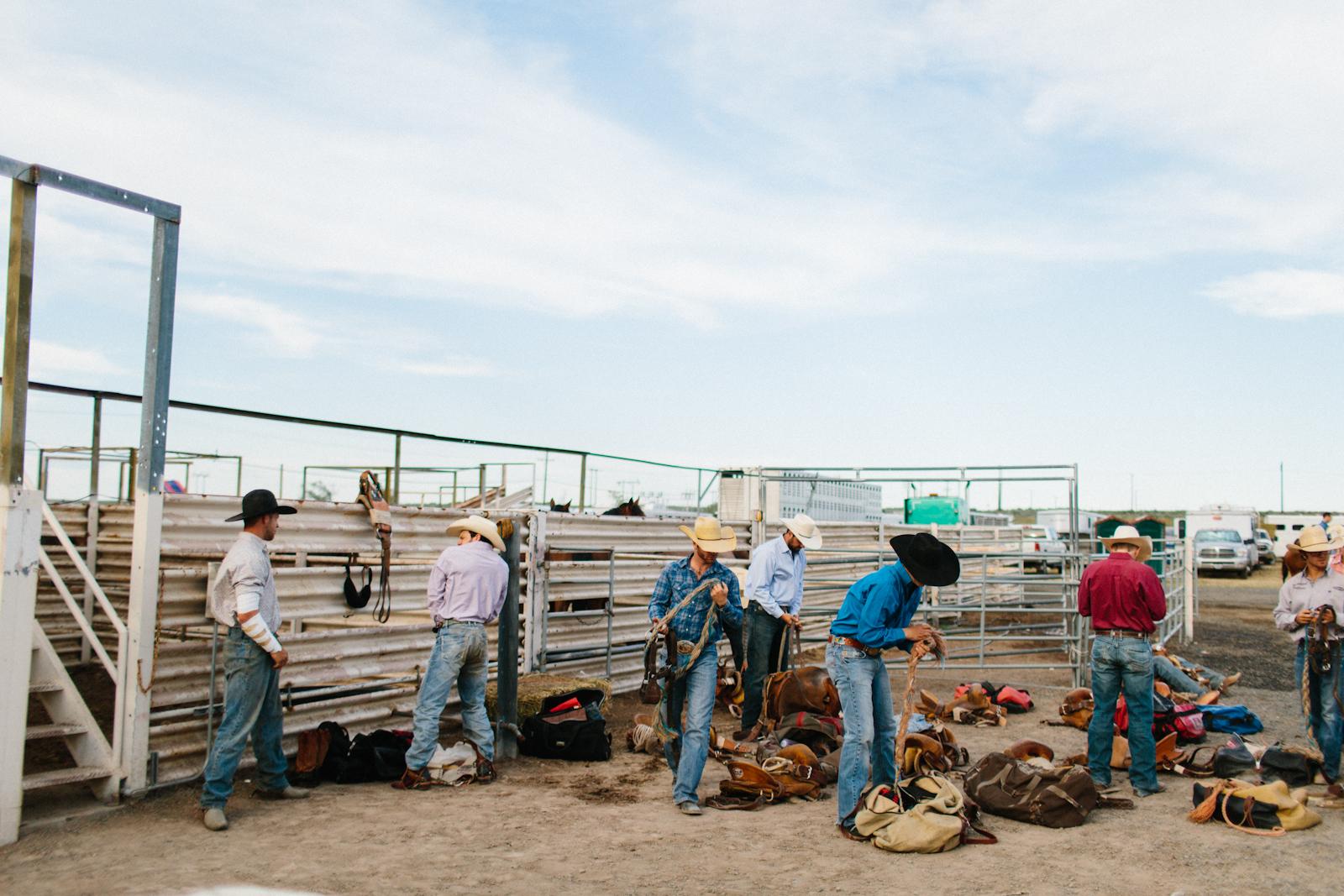 rodeo-7.jpg