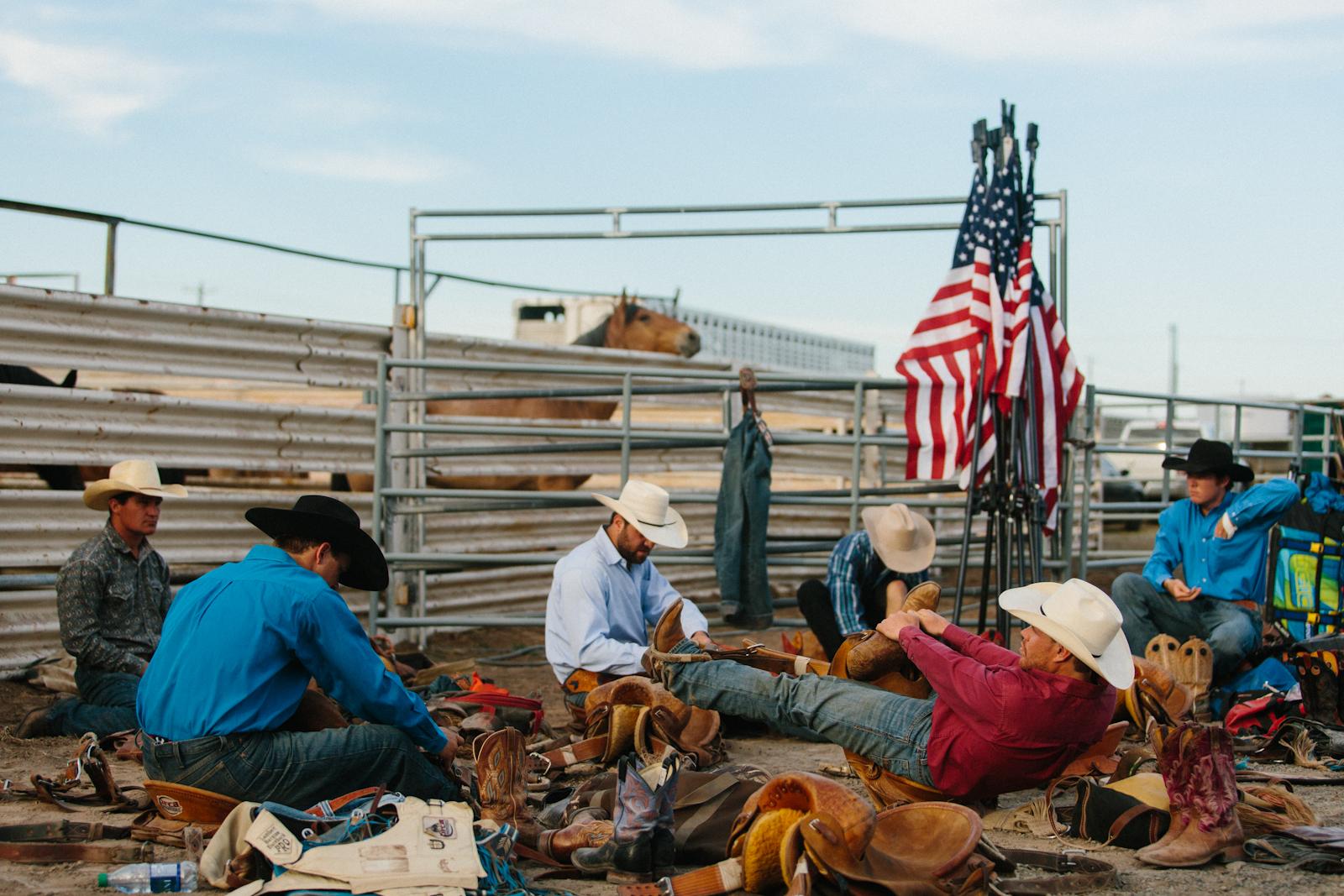 rodeo-11.jpg