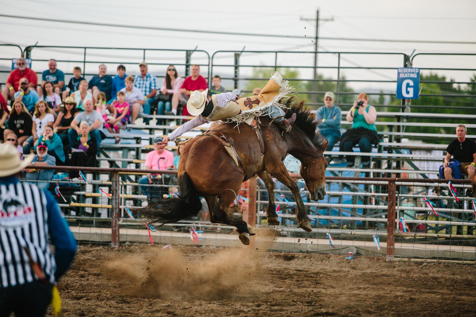 rodeo-21.jpg