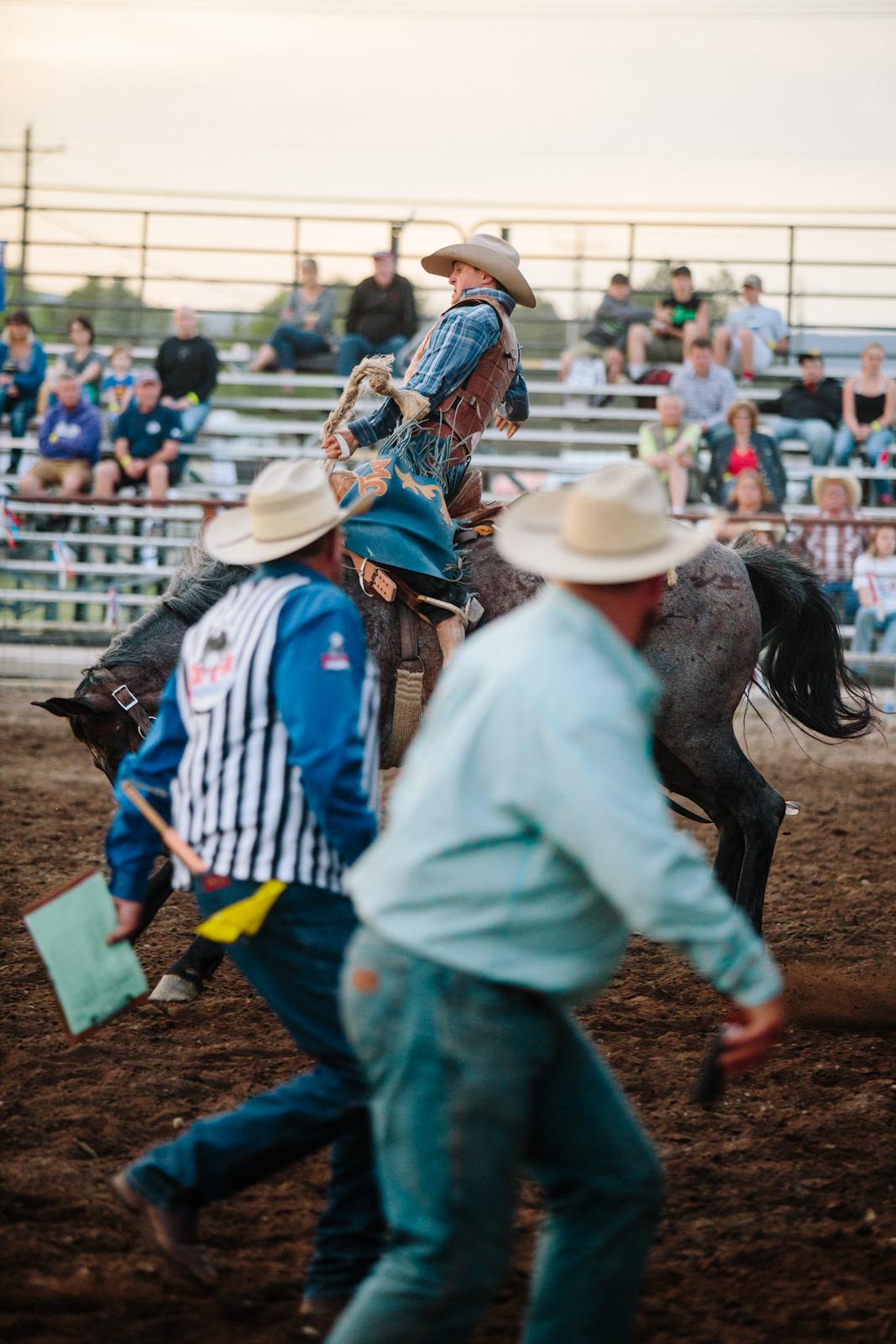 rodeo-36.jpg