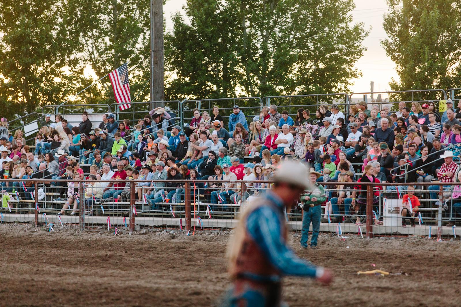 rodeo-39.jpg