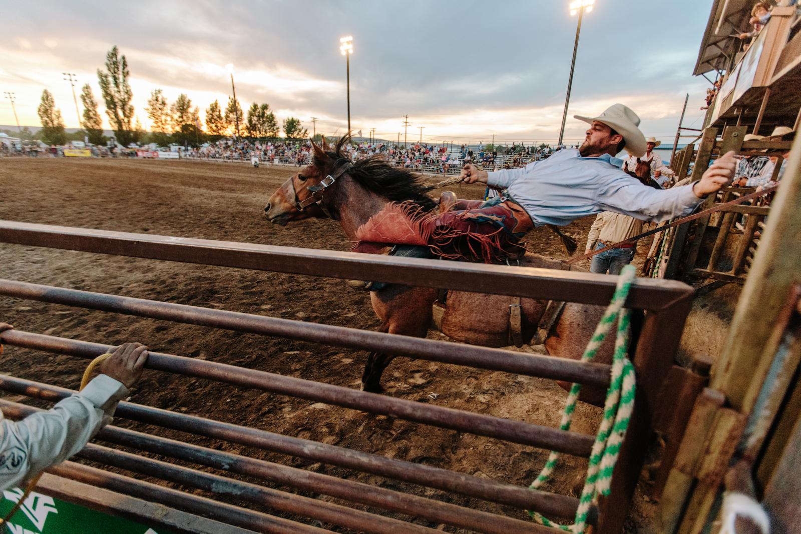 rodeo-49.jpg