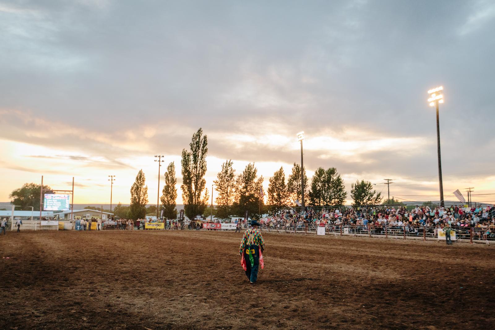 rodeo-51.jpg