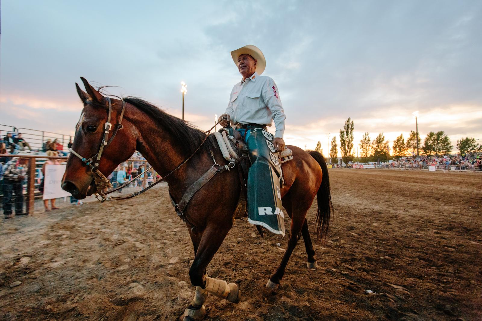 rodeo-52.jpg