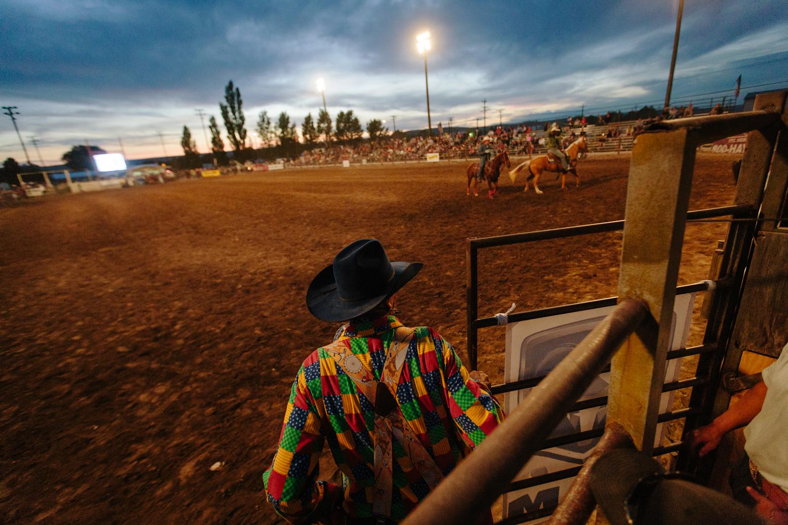 rodeo-57.jpg