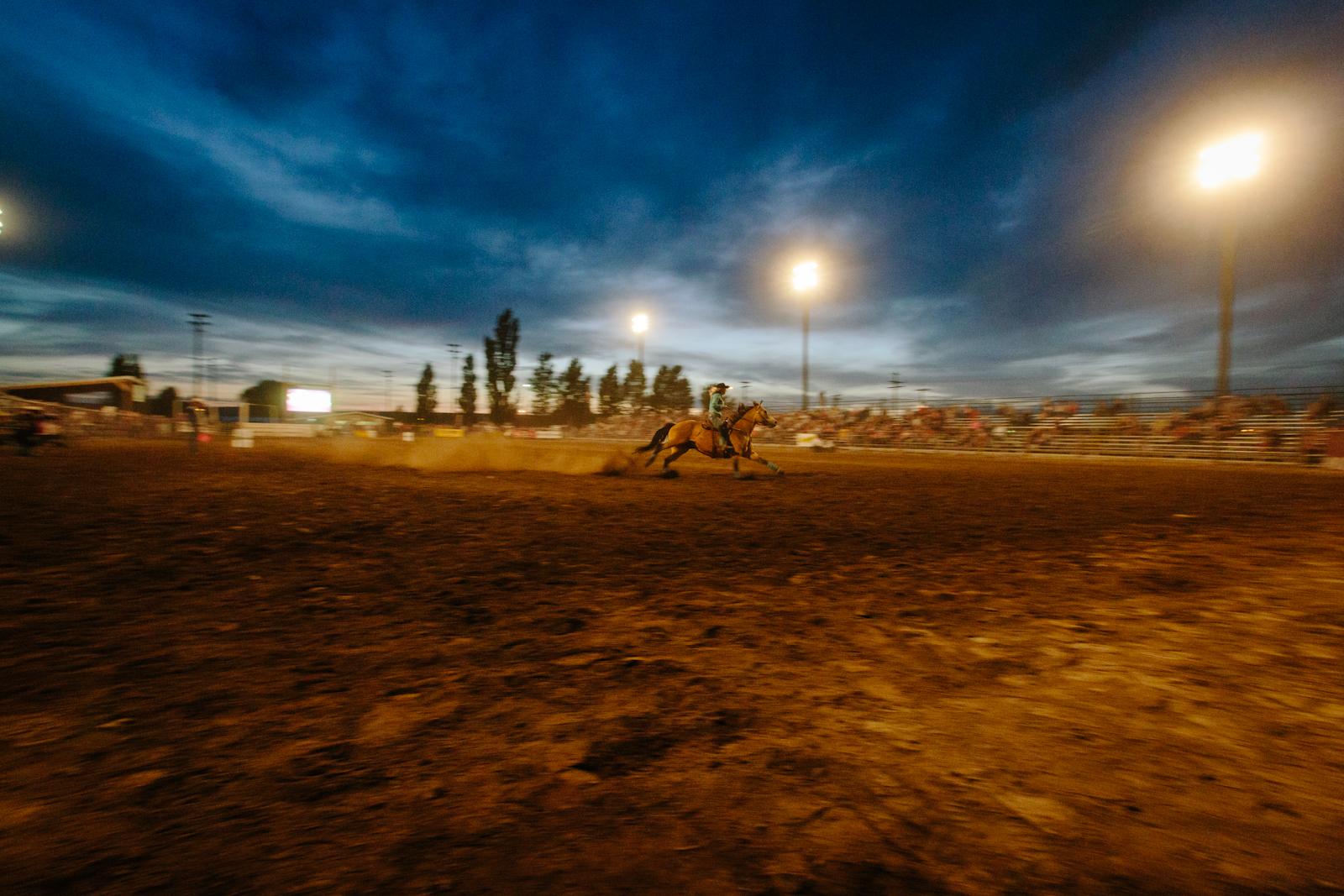 rodeo-59.jpg