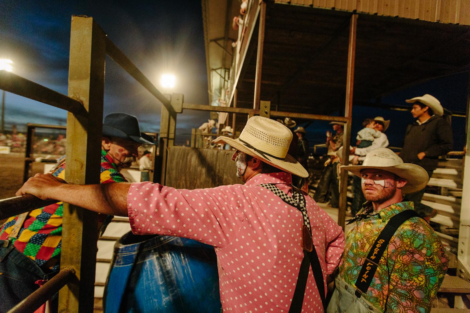 rodeo-66.jpg