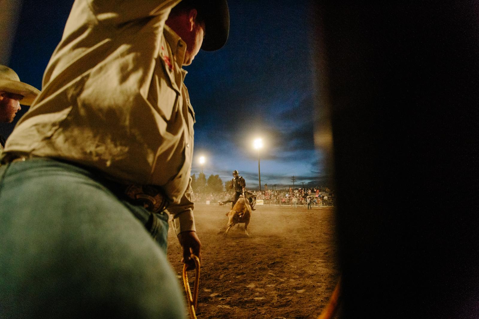 rodeo-71.jpg