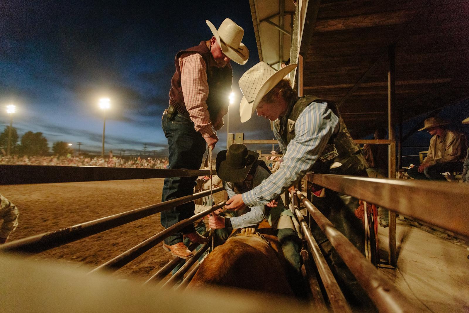 rodeo-76.jpg