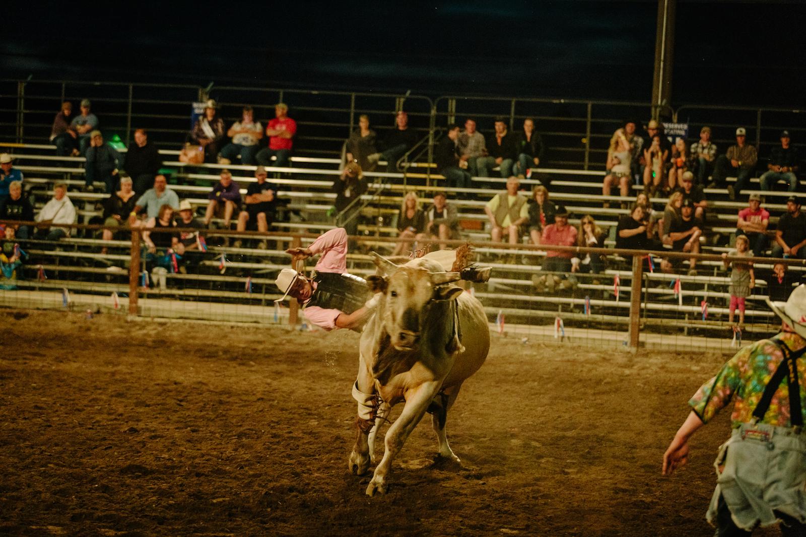 rodeo-83.jpg