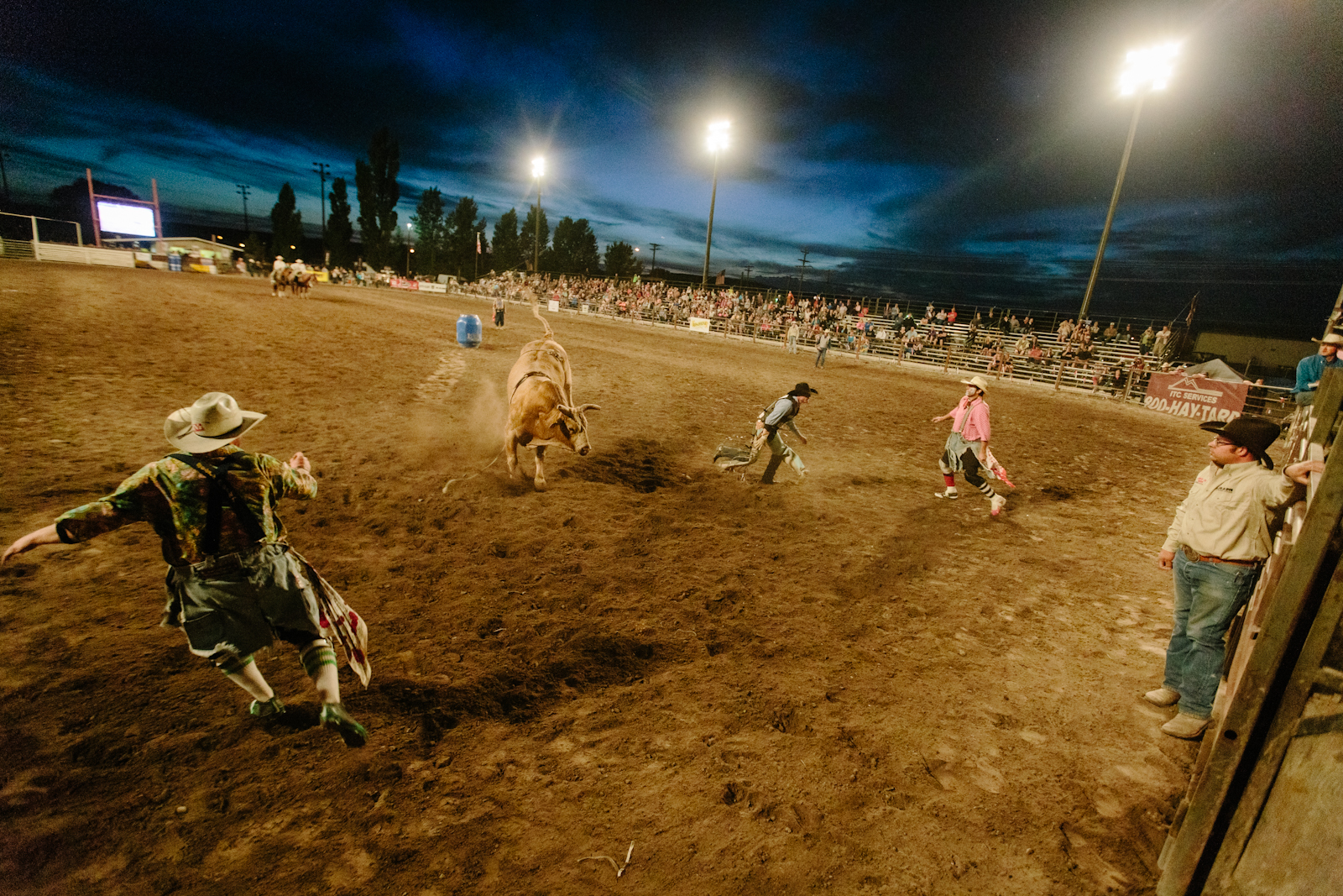rodeo-82.jpg
