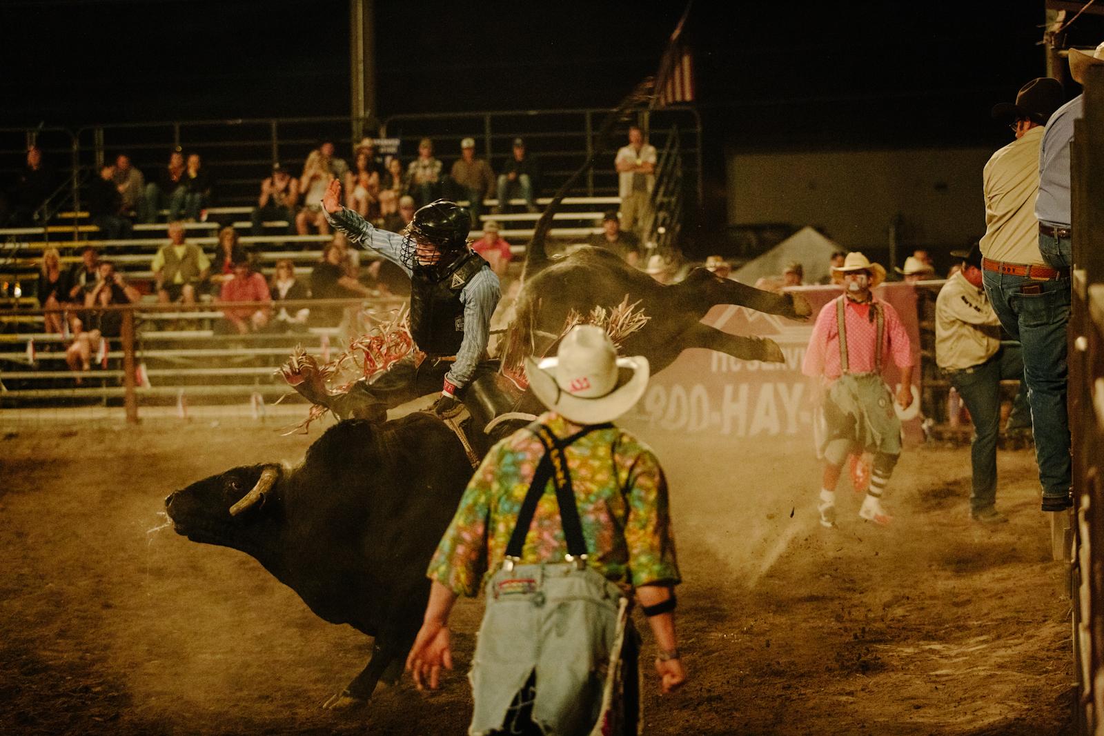 rodeo-86.jpg