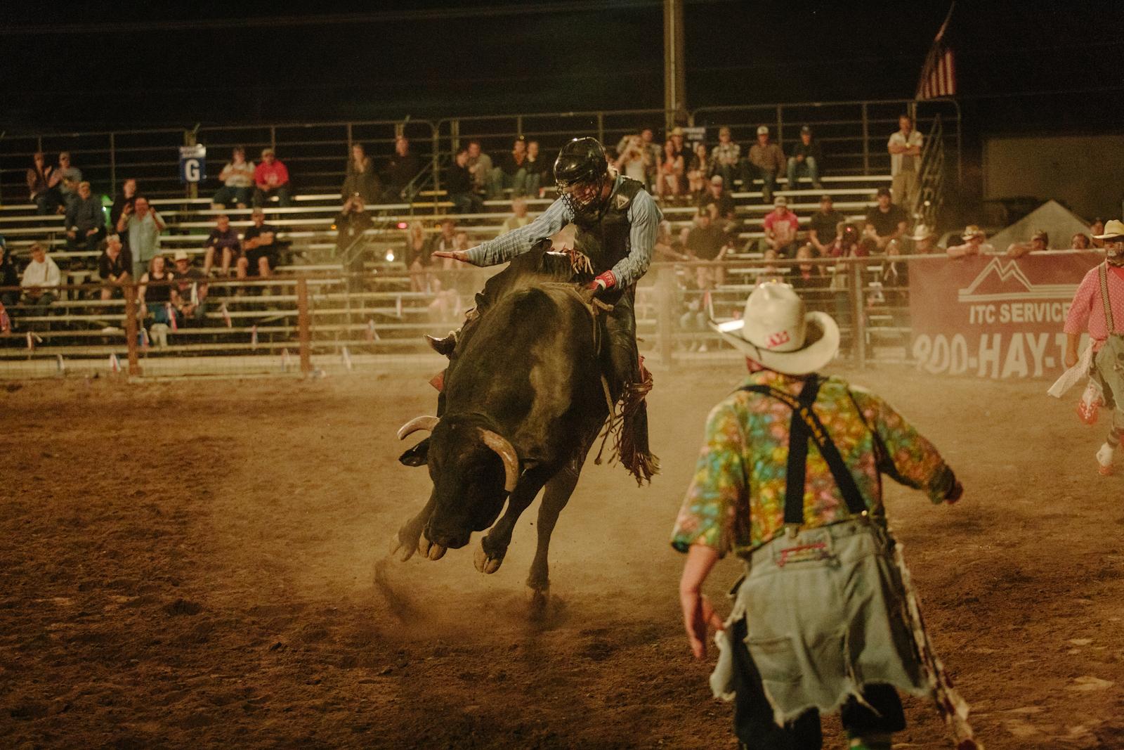 rodeo-87.jpg