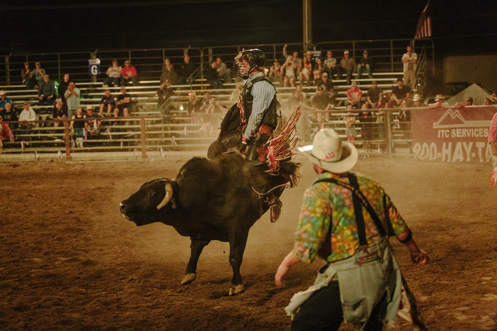 rodeo-88.jpg